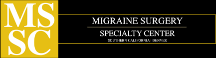 Migraine Surgery Specialty Center