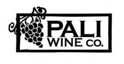 Pali Wine Co