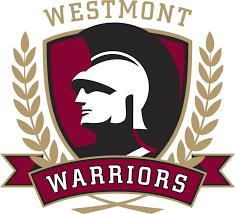 Westmont College Athletics