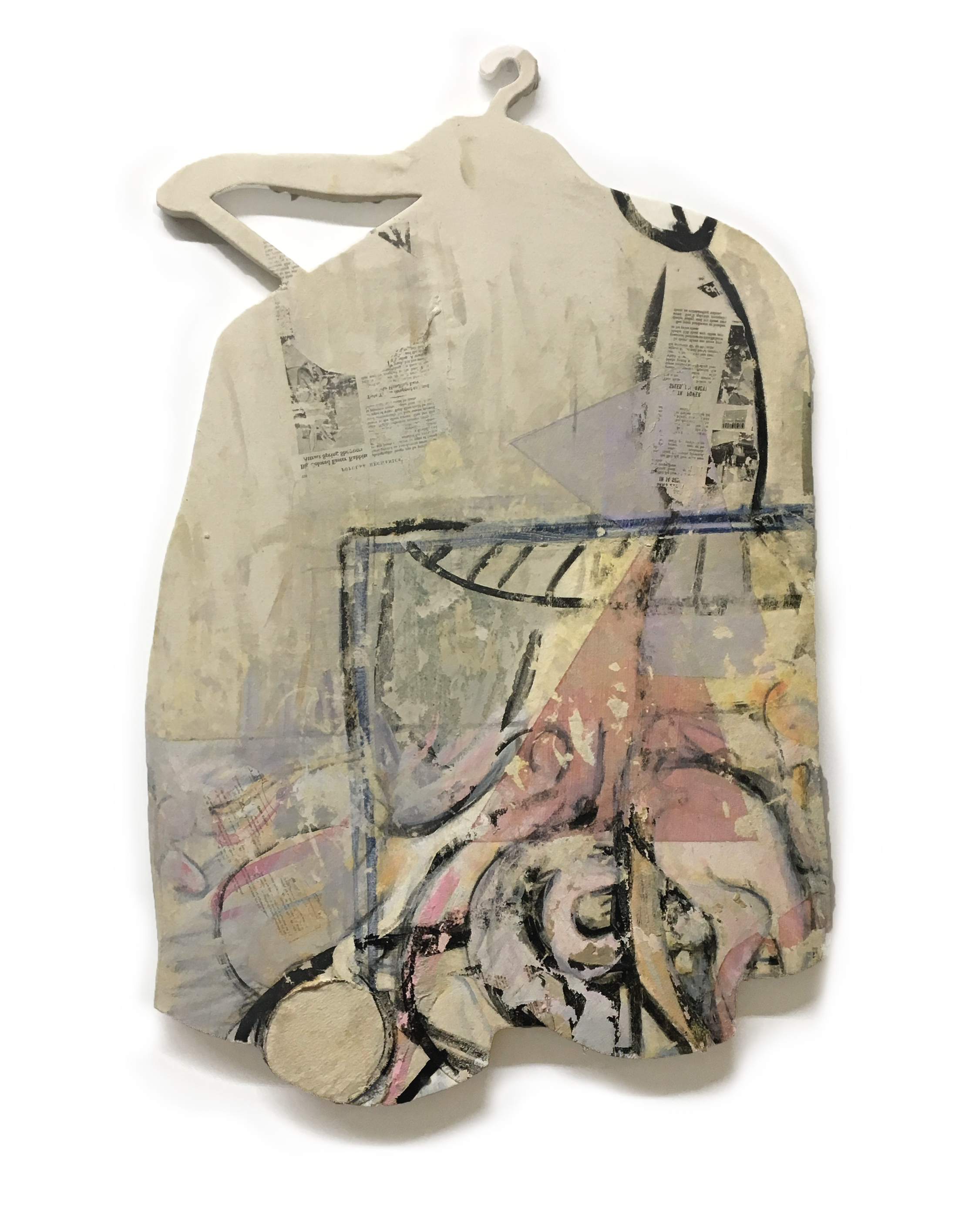 laundered_painting_(36x25)_iv-gallery.jpg