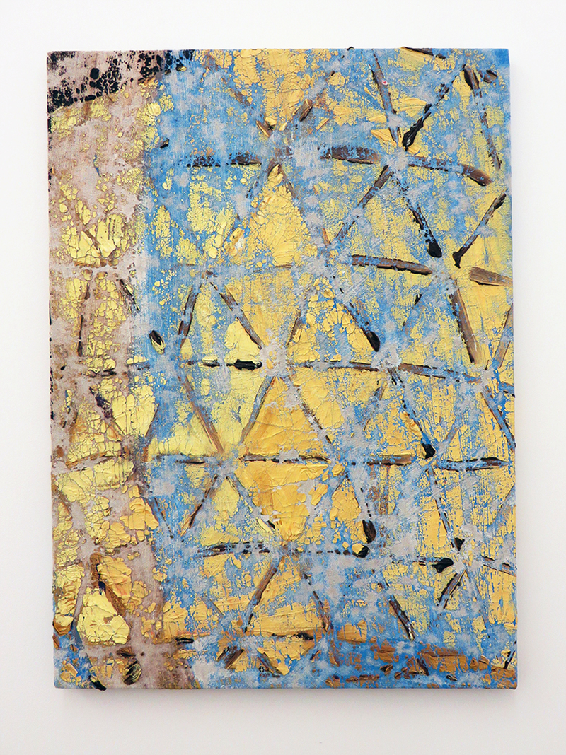 ajemian,launderedpainting(25x18)ii,2014,paintingondropcloth,25x18in.63.5x45.72cm,cnon54.720-gallery.jpg