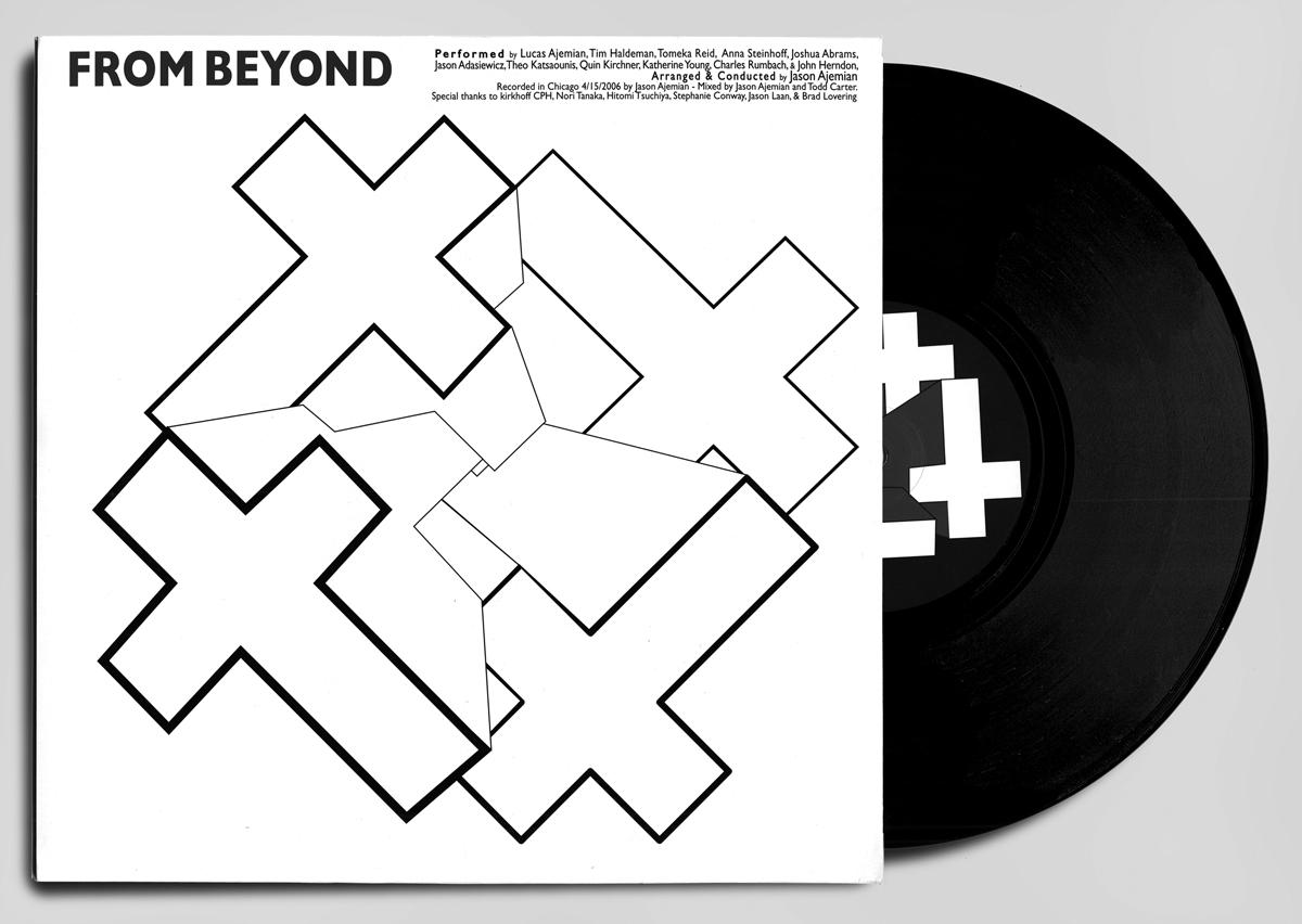 FromBeyond-10-vinylcrop.jpg