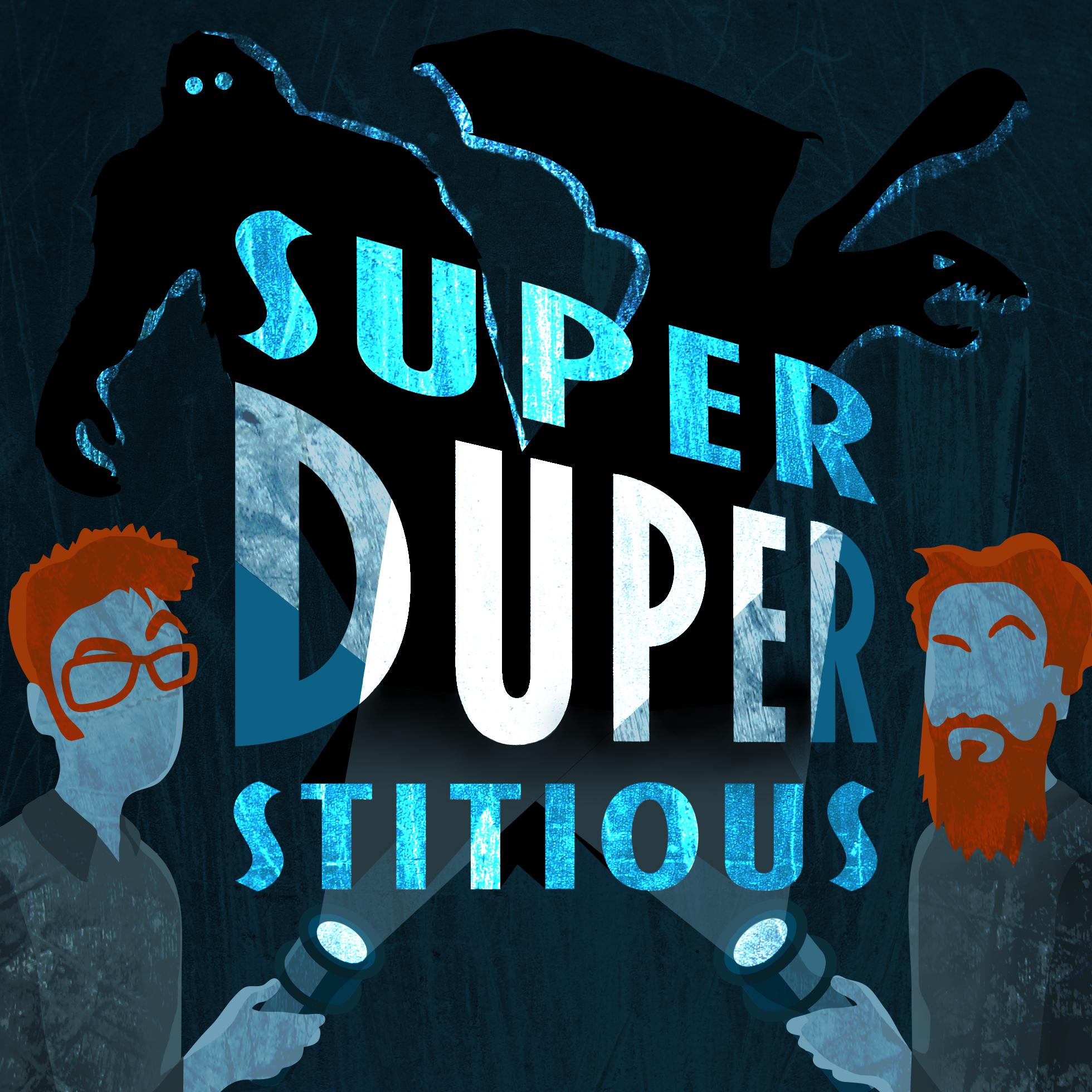 SuperduperstitiousLogo.png