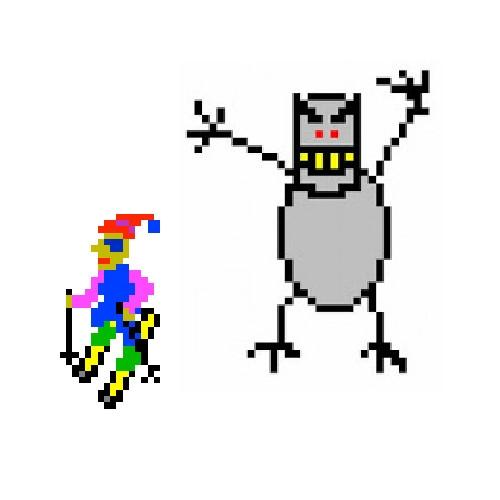 Ski Free.jpg