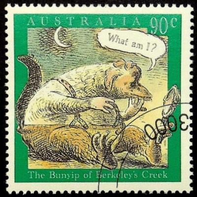 Bunyip stamp.jpg