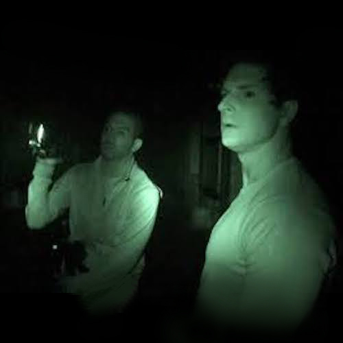 Ghost Adventures.jpeg