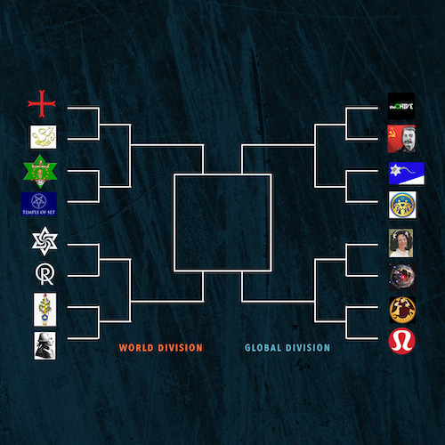 Superduperstitious_March-Madness_square.jpg