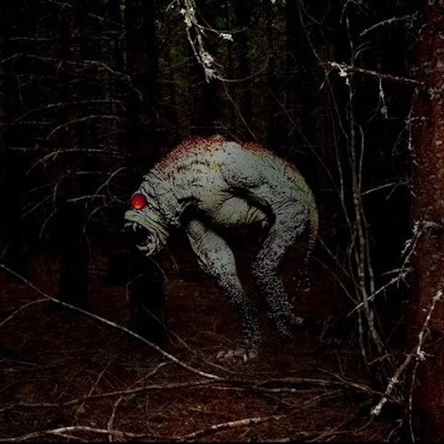 Enfield-monster.jpg