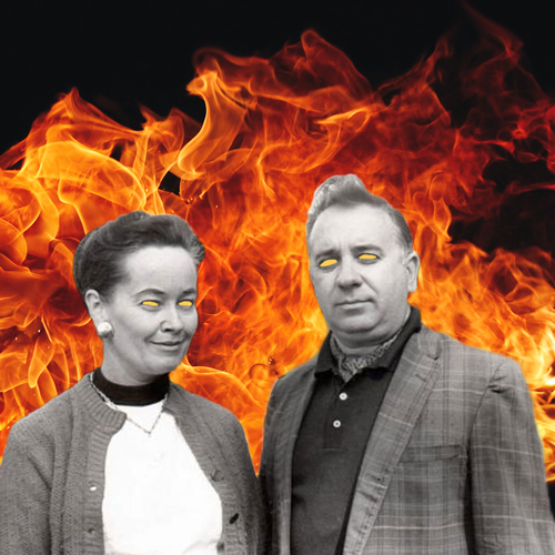 ed-and-lorraine-warren-in-hell.jpg