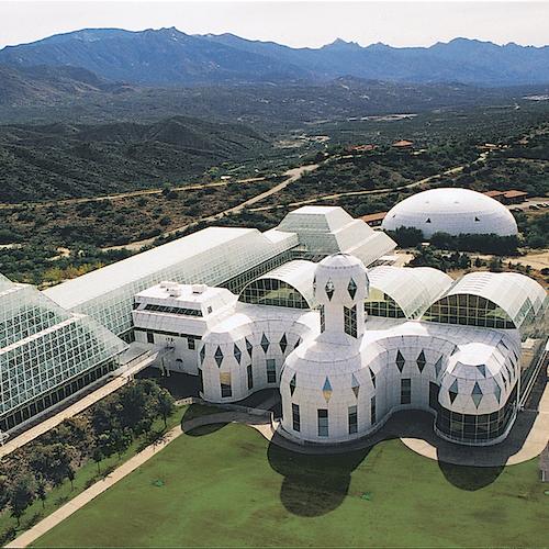 biosphere2-aerial.jpg