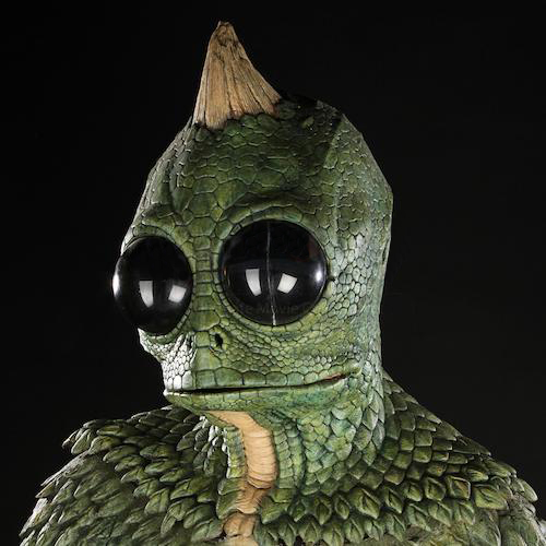 Sleestak (resized).jpg