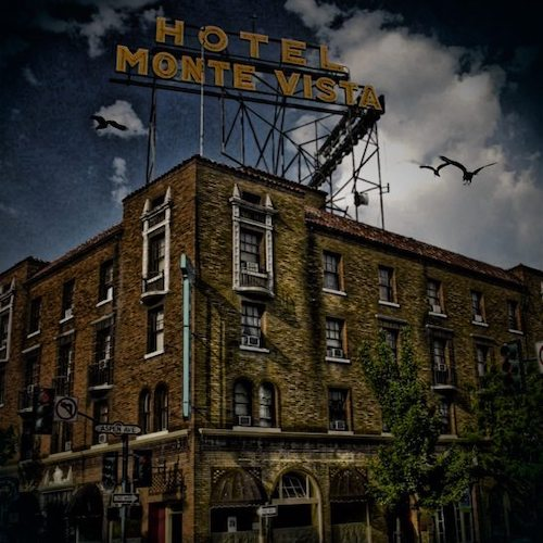 hotel_haunted.jpg