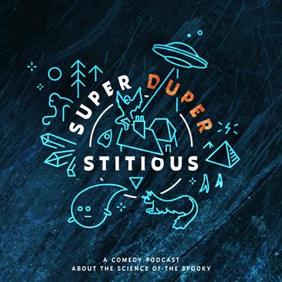 Superduperstitious_LOGO_400x400_72dpi.jpg