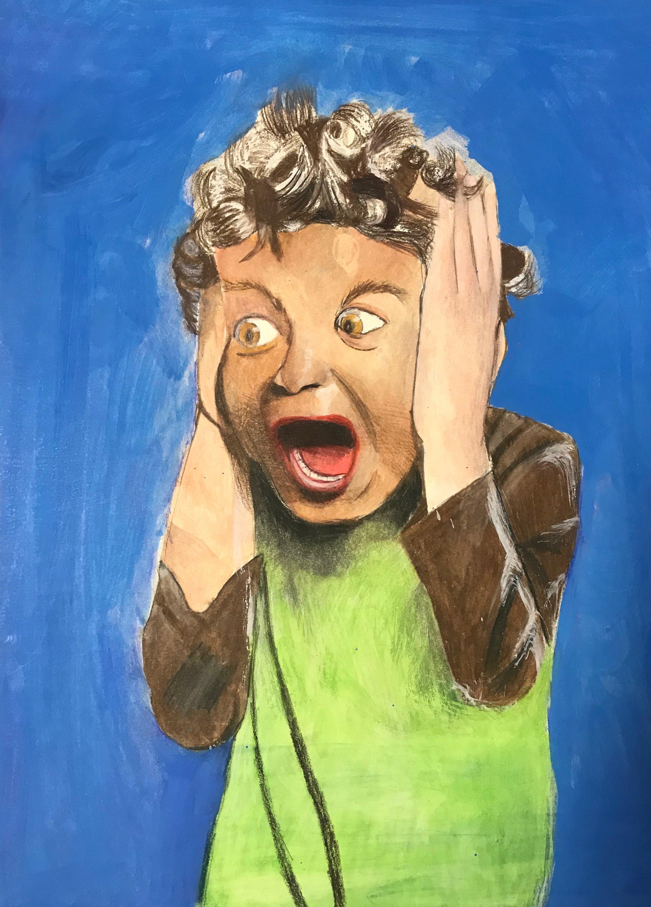 Seeing is Hearing--Nakul Laurel Moon Submission (1).jpg