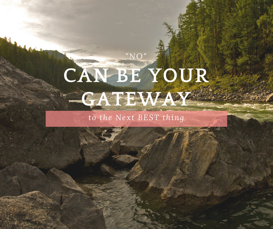 _NO_, can be your gateway to the next best thing(2).png