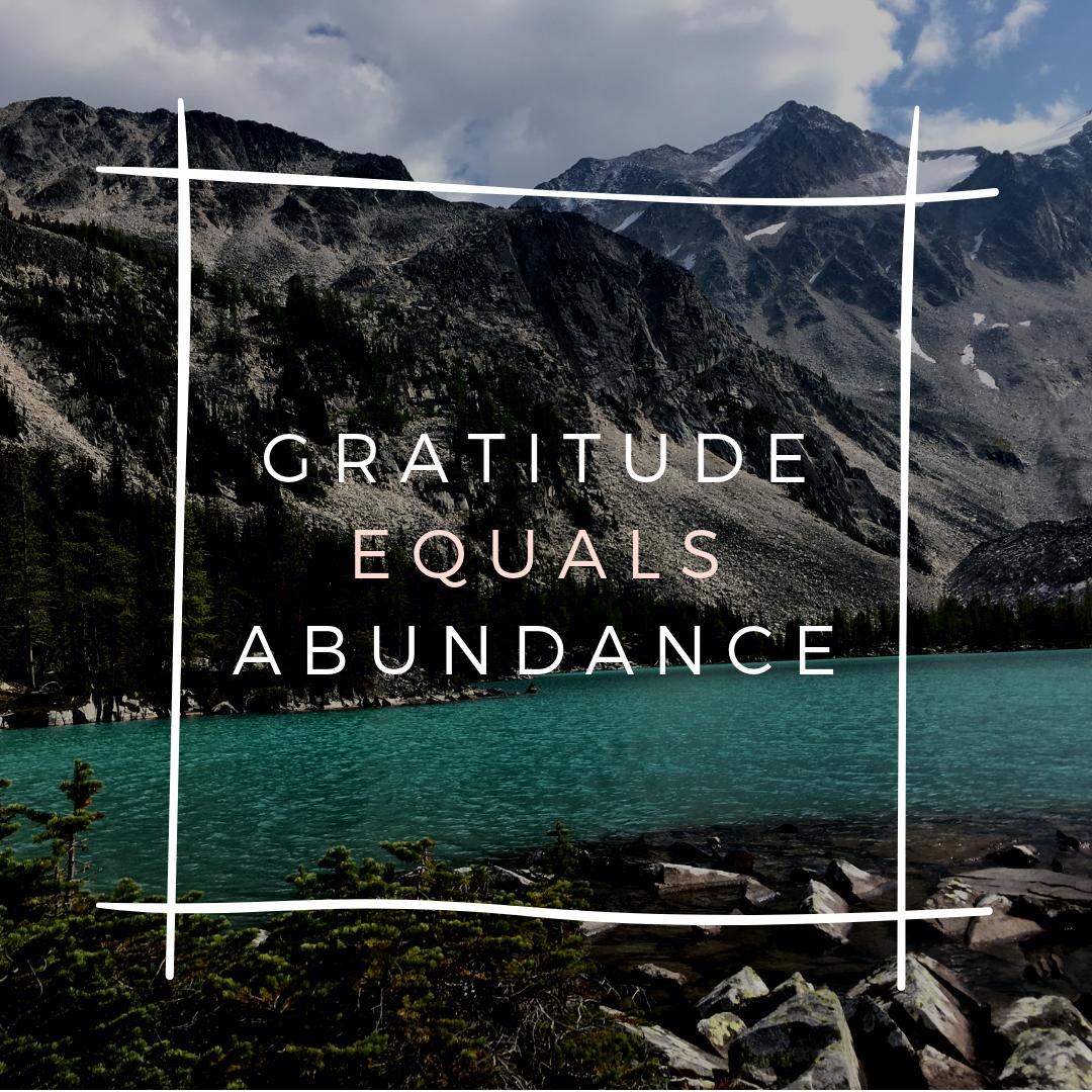 GratitudeequalsAbundance (1).png
