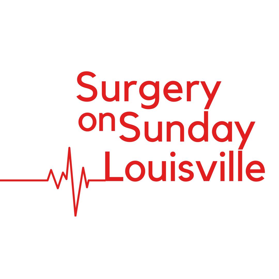 Surgery on Sunday Louisville.png