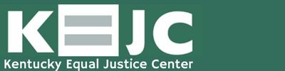 Ky Equal Justice Center.png