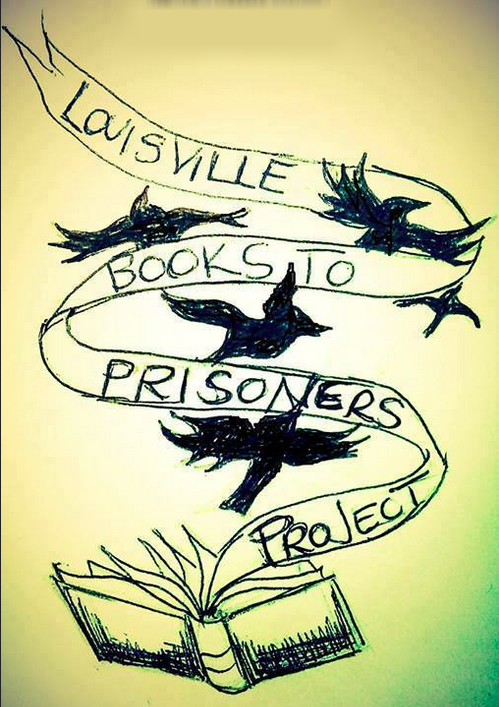 Louisville Books to Prisoners.png