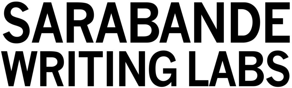 Sarabande Writing Labs.png