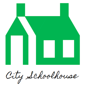 City Schoolhouse.png