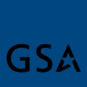 general-services-administration-gsa-logo-33F17F088F-seeklogo.com.png