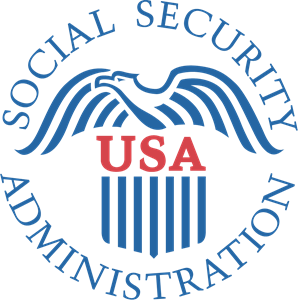 usa-social-security-administration-logo-6A970492A6-seeklogo.com.png