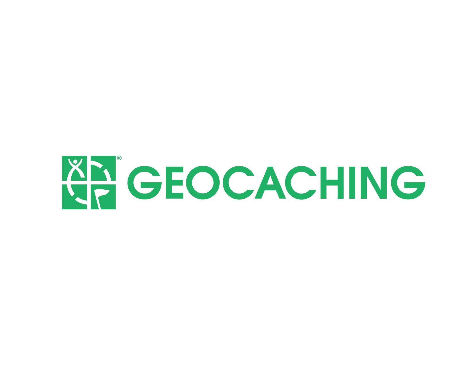 Logo Kits