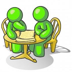 tutoring_one-on-one.jpg