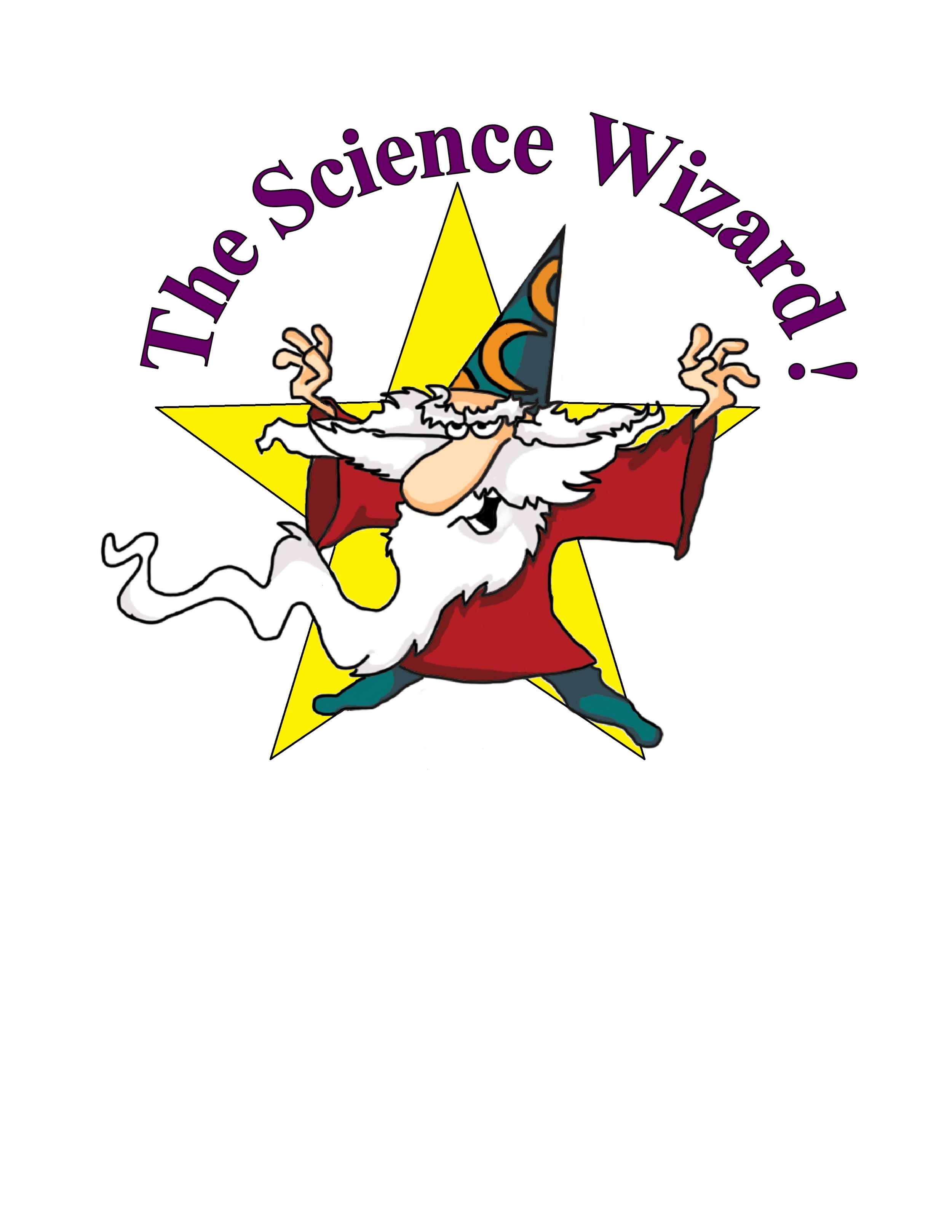 logo w title star f2.png