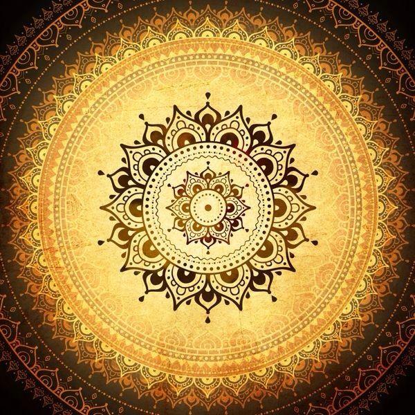 196e63fec3365f38451612633b552ec6--henna-patterns-zendala.jpg