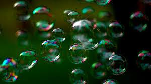 Bubblearium