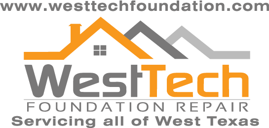 West-Tech-Full-Color-Large.png
