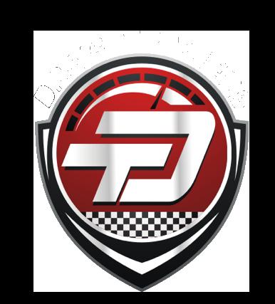 DT logo revision.png