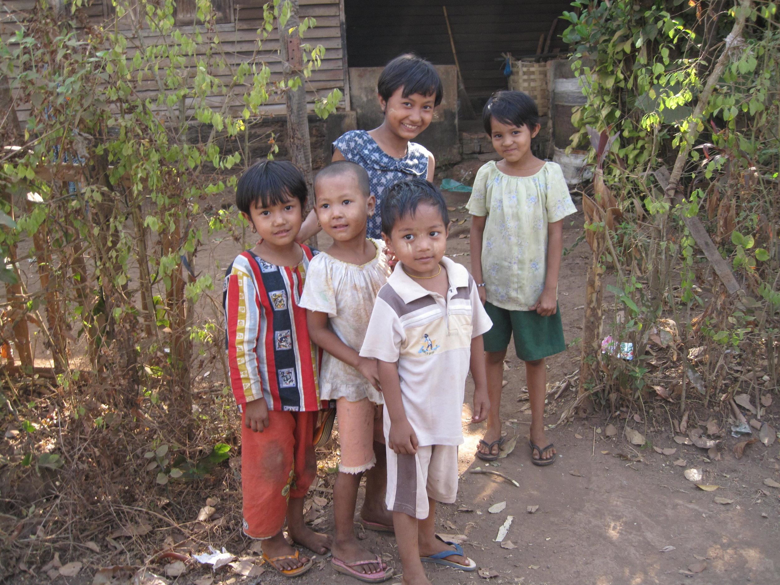 2010 Humanitarian Trip 823.jpg