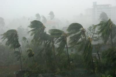 Cyclone_Nargis_-Myanmar-3May2008.jpg