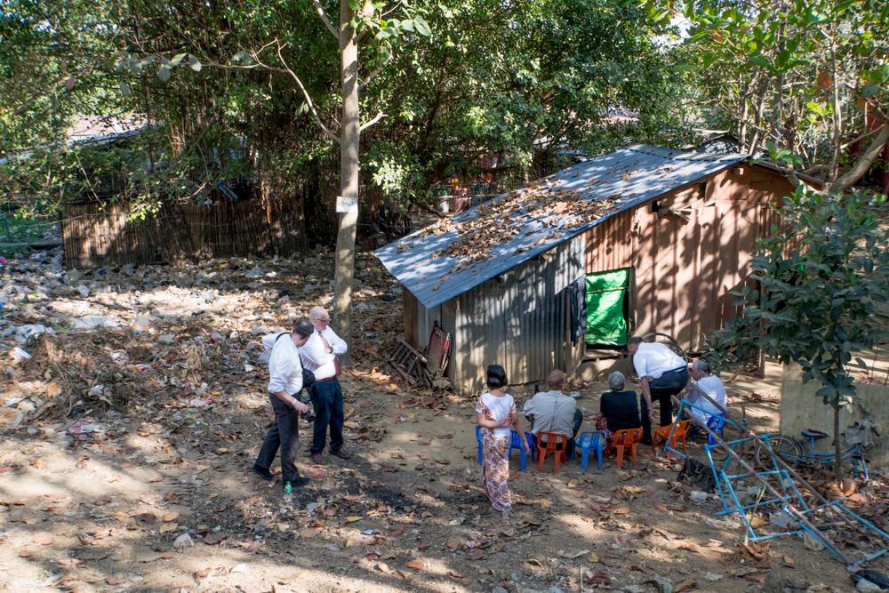 Mayanmar first attempt-61.jpg