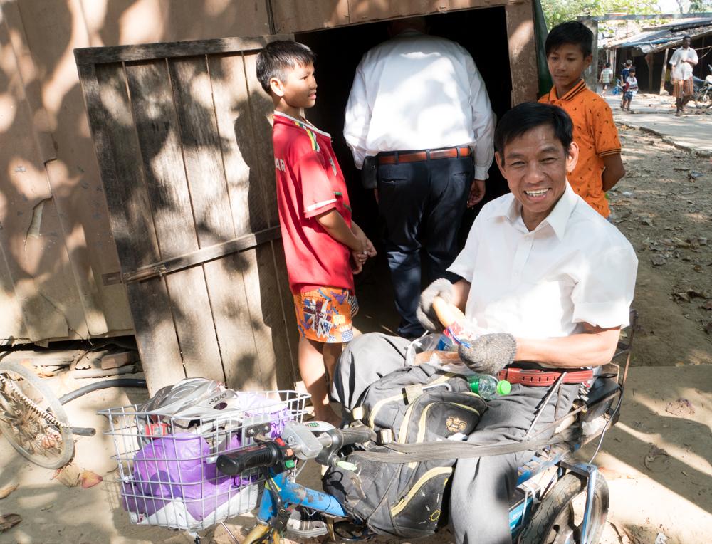 Mayanmar first attempt-60.jpg