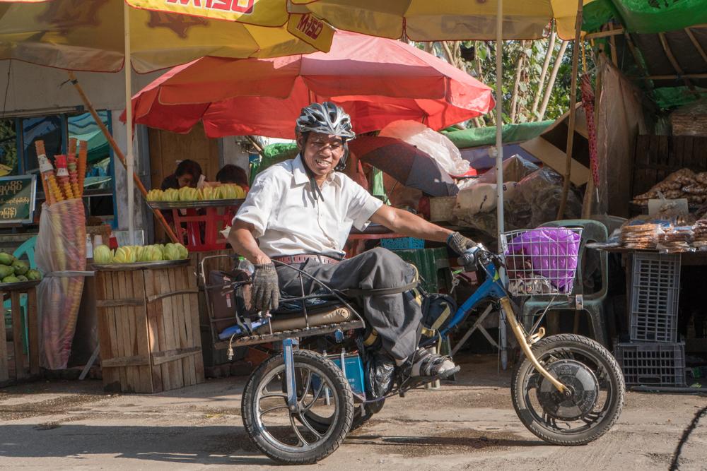 Mayanmar first attempt-70.jpg