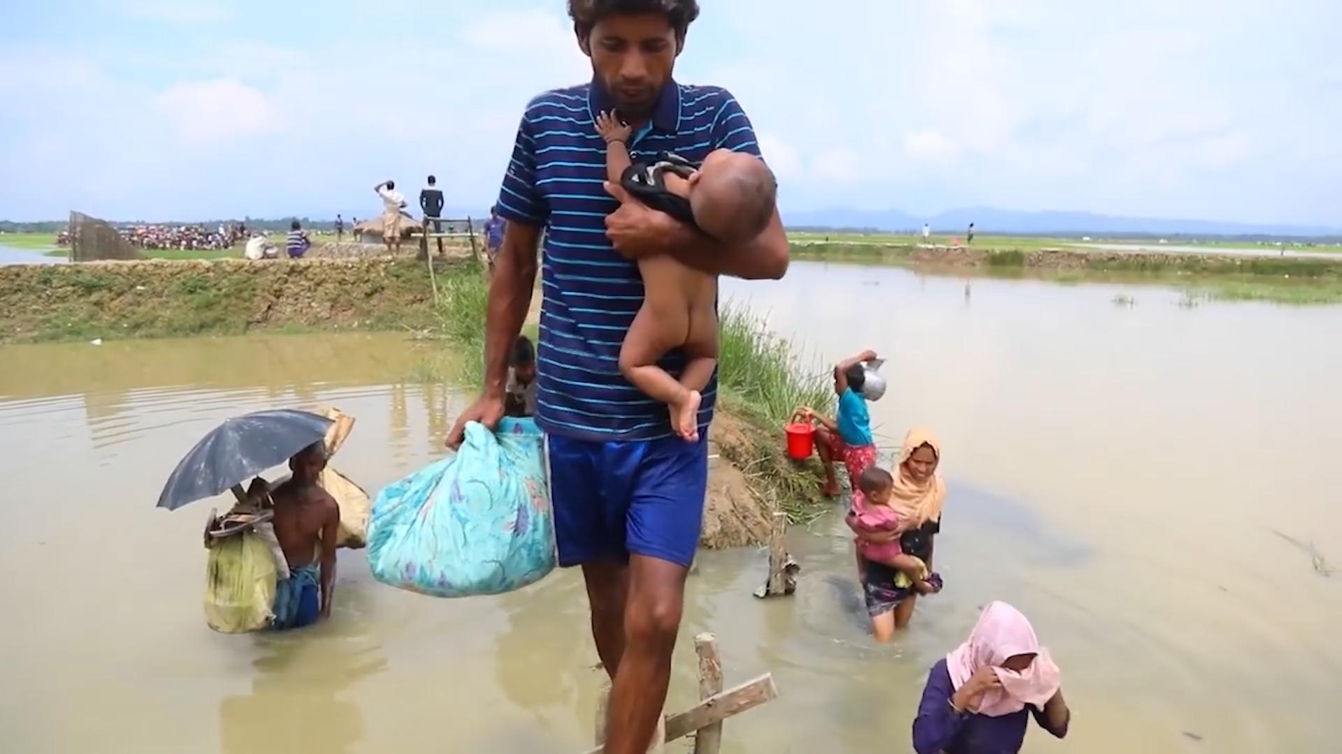 refugee_UN_1.jpg