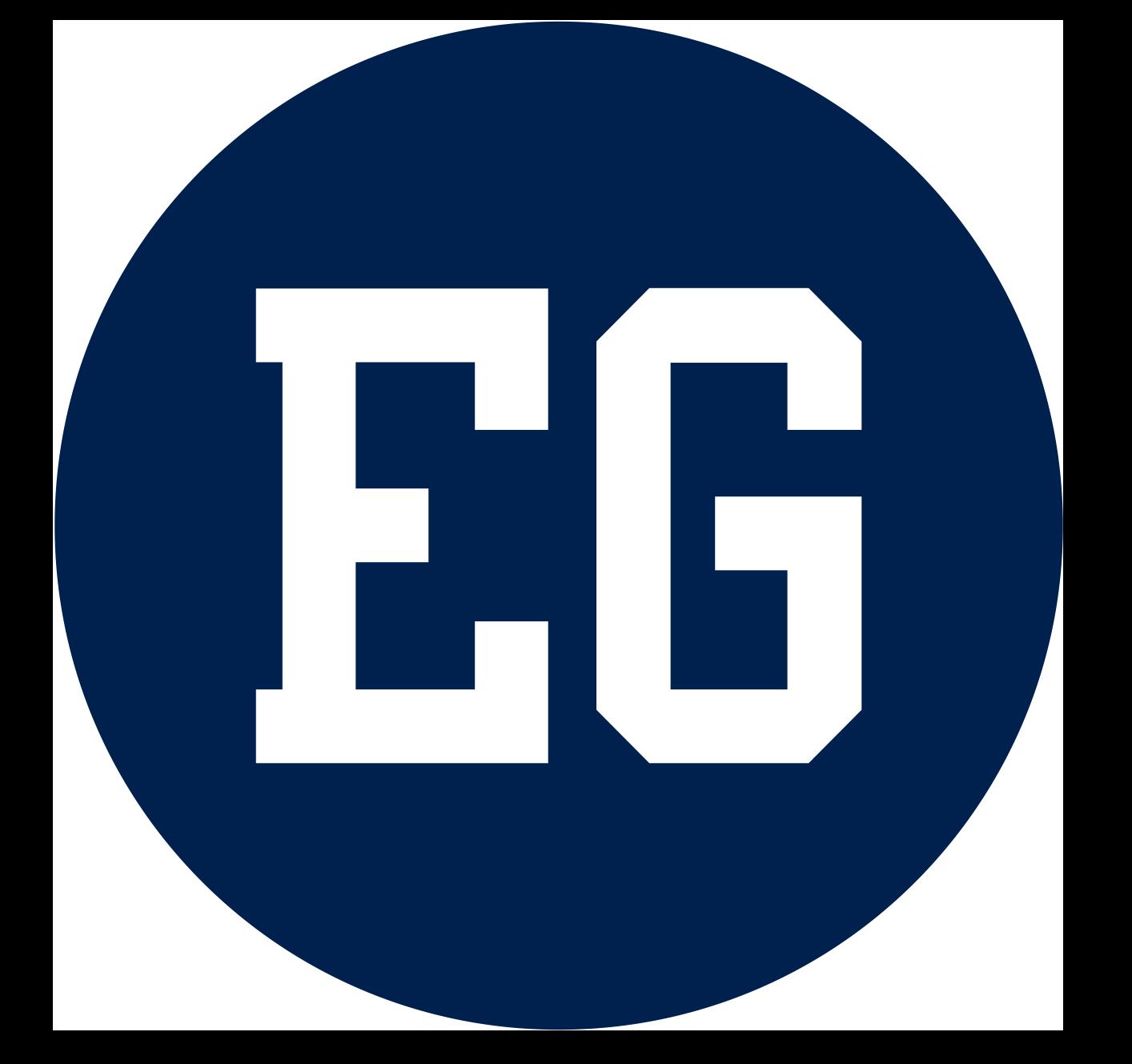 EGlogo.png