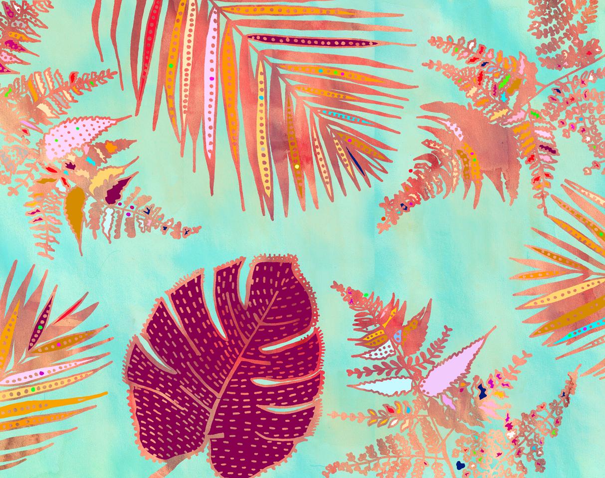 tropical-thing.jpg