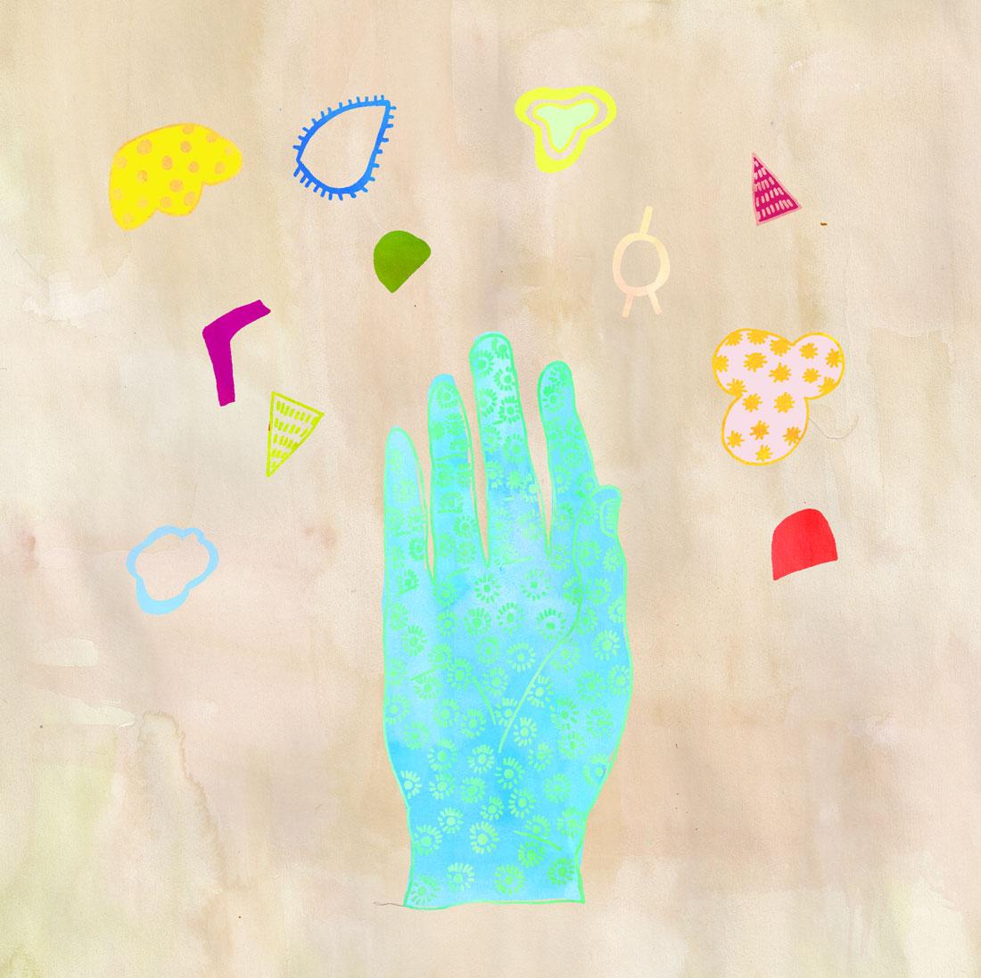 handgrabber.jpg