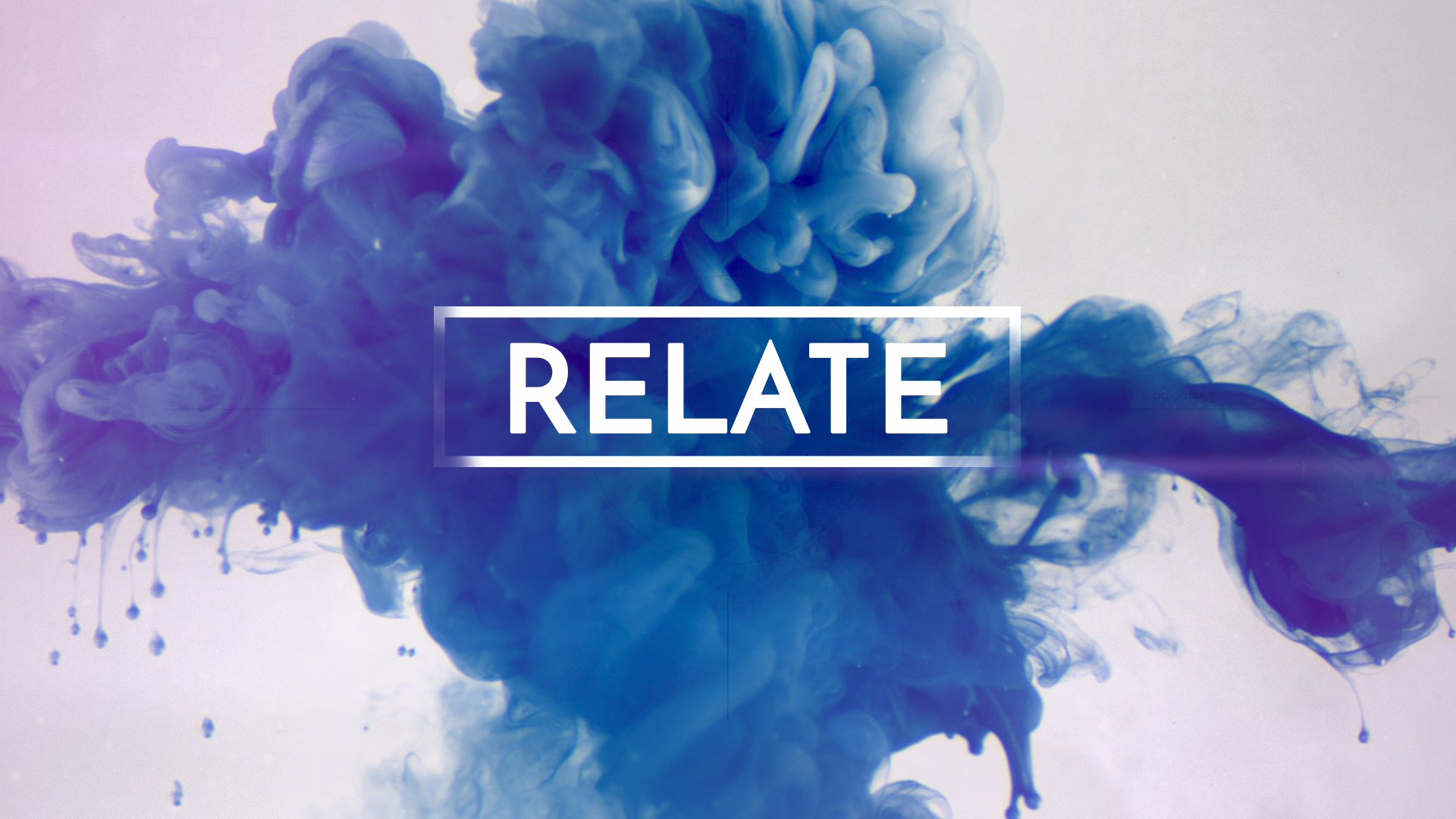 New Relate1920x1080 fixed-1.jpg