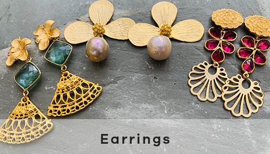 JanBrown_earrings.jpg