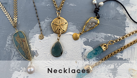 JanBrown_necklaces.jpg