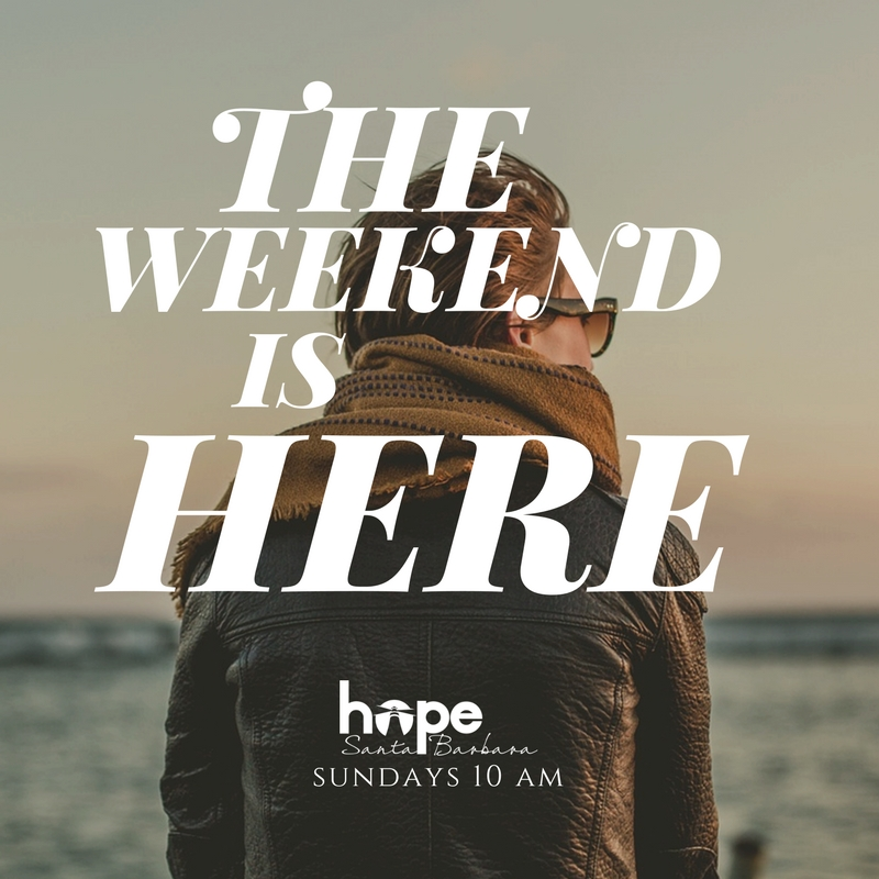 the weekend.jpg