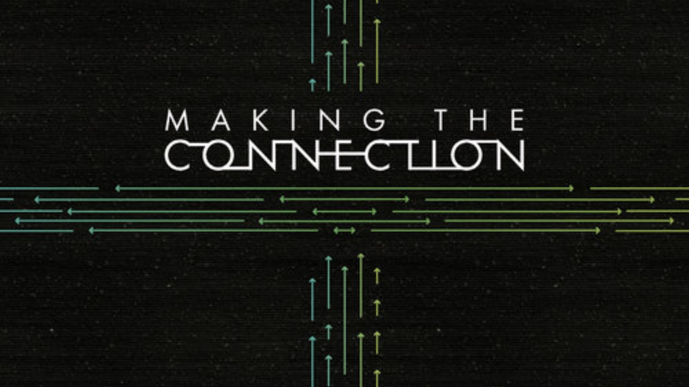 Making+the+Connection.jpg