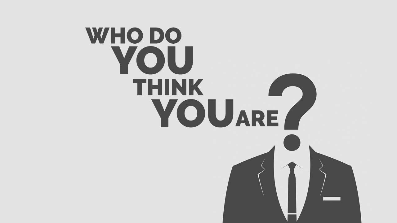 Who Do You Think You Are Logo.jpg