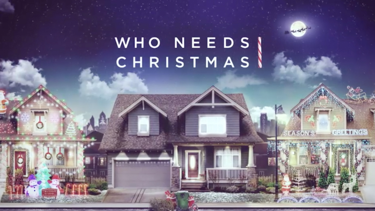 Who Needs Christmas Background Slide.jpg